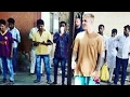 Justin Bieber Playing Soccer With The Children Mumbai India May 10 2017 mp3