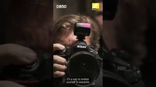 Nikon Behind the Scenes: What's in Joe McNally's Bag?