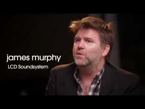 Doug Aitken With James Murphy - The New York Times
