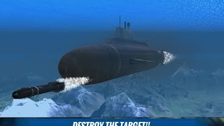 TOP SIMULATION Best Free Submarine Simulator PC Game Download for Windows 7 8 10   YouTube