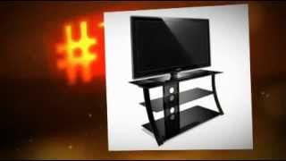 Flat Screen TV Stands Under 200 - Super Cheap TV Stands
