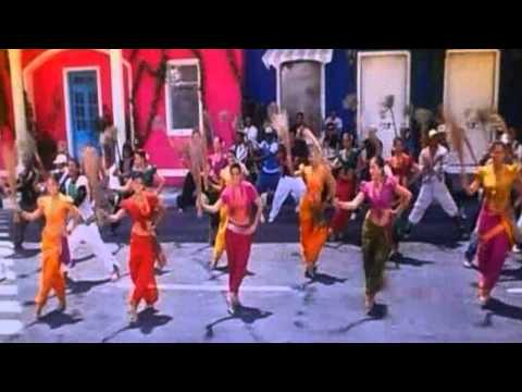 Ready - Hindi-Dinka Chika-Salman Khan-Aasin-Full Song-High Quality...