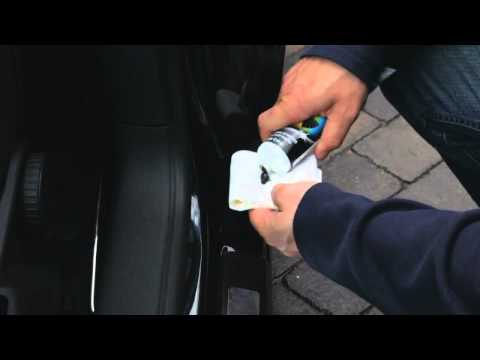 Key Battery Dying How To Start Car