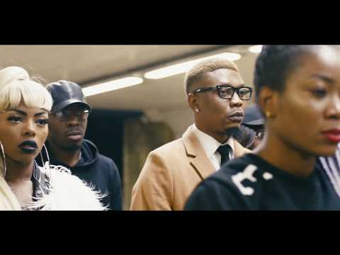 Download Mp4 Video: Reminisce – Konsignment