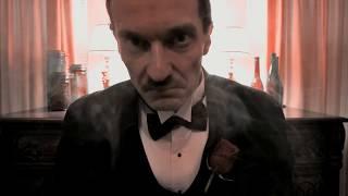 Don Corleone - King Mayday ( Hot New Hip Hop Music like Lil Pump, Kanye West, & Drake )