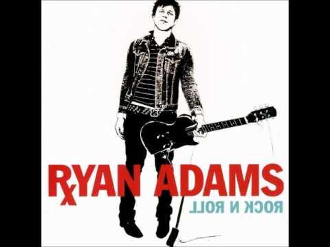 Ryan Adams - Luminol