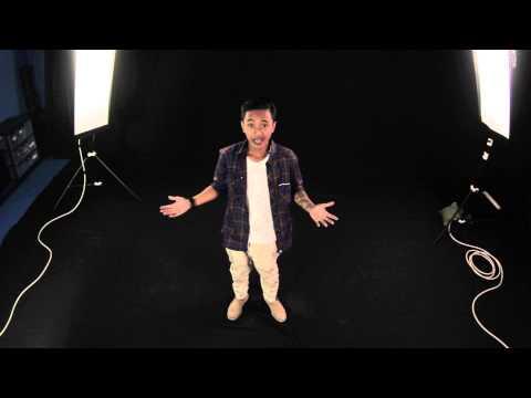 Video Motivasi Gerakan Anti Narkoba