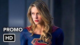 "Supergirl 3x22 Promo ""Make It Reign"" (HD) Season 3 Episode 22 Promo"