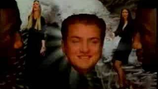 Ace Of Base - Never Gonna Say I'm Sorry