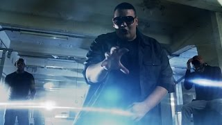 Sadek - Johnny cauchemar (Clip officiel)