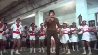 Badle Ki Aag 1982   L.O.V.E. JEETENDRA REENA ROY SARIKA