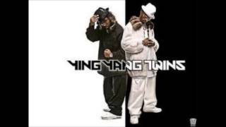 Watch Ying Yang Twins Im Tired video