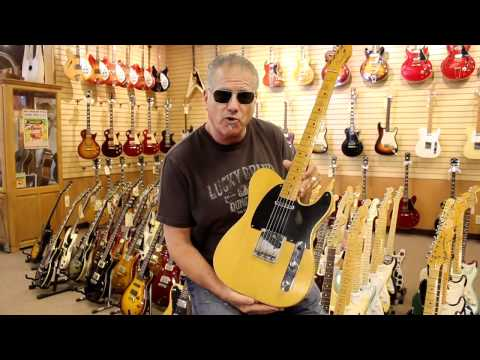 Fender Wiring Diagrams on At The Crossroads Of The Vintage Guitar Market   Worldnews Com