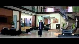 Jaye Pakhi Urey from ROMEO (BENGALI) 2011 - YouTube.flv