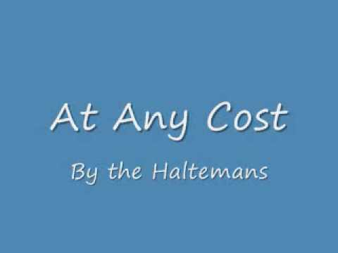 At Any Cost.wmv