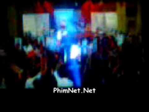 Cong chua teen va ngu ho tuong Part 7 - PhimNet.Net