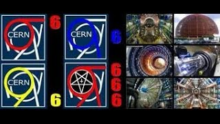 CERN & Prophetic Events June 2015