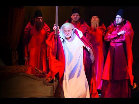 "Верди Джузеппе - опера ""DUE FOSCARI"" (""ДВОЕ ФОСКАРИ"")"