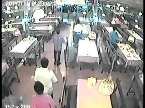 Pembunuhan sadis Pengusaha Pekanbaru di Pondok Gurih.mp4