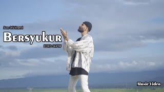 Download lagu Son Of Litnerd - Bersyukur Feat ECKO SHOW (   )