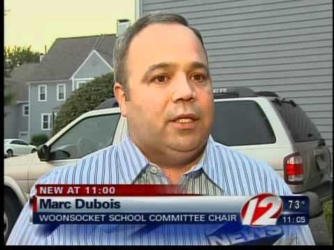 school uniforms in public schools. public schools this school