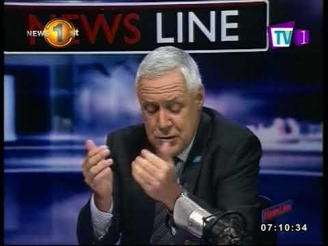 news line tv1 04th o|eng