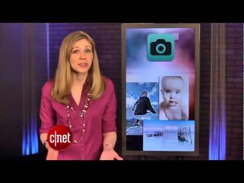 cnet-update-roku-3-streaming-box-rocks-new-features.html