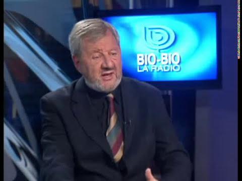 El conflicto por Malvinas o Falklands y su relación con Chile
