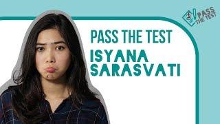 download lagu Isyana Sarasvati Ditantang Main Kuis Pengetahuan Umum Lewat Pass gratis
