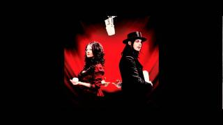 Watch White Stripes Red Rain video