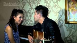 Download lagu Judika�duma Riris Tuangkan Kisah Pribadi Dalam Video gratis