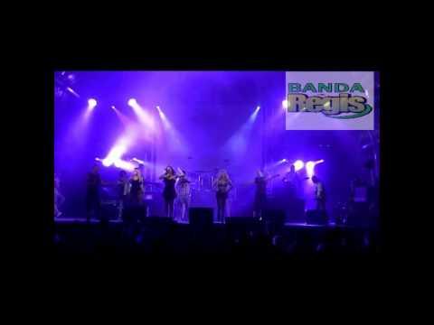 BANDA R�GIS - S�O PEDRO DA AFURADA - VILA NOVA DE GAIA