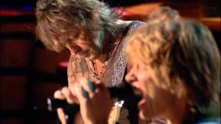 Watch Bon Jovi Seat Next To You video