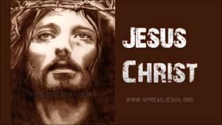 Enne Kaathirikyunna Kaarunyame/ Christian Devotional Song / Joby Kavalam / Joji Johns / Kester