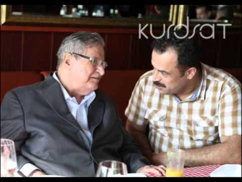 Mam Jalal Talabani