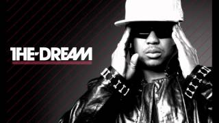 The Dream - F.I.L.A.