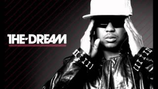 Watch Dream Fila video