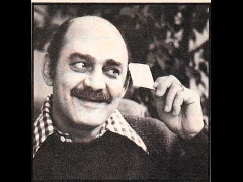 Joe Pass - Dissonance