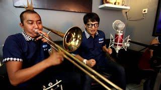 Tipe-X - Gak Terang-Terang (Acoustic Version Video)