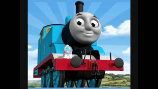 Extra Rusty Meme Thomas