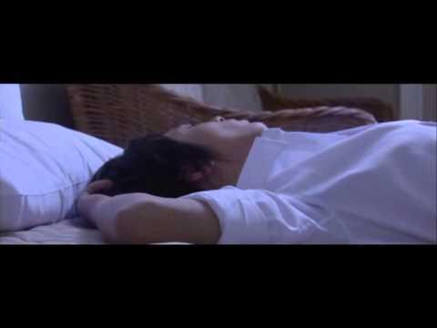 The Art of seduction (Yamaki Trailer)