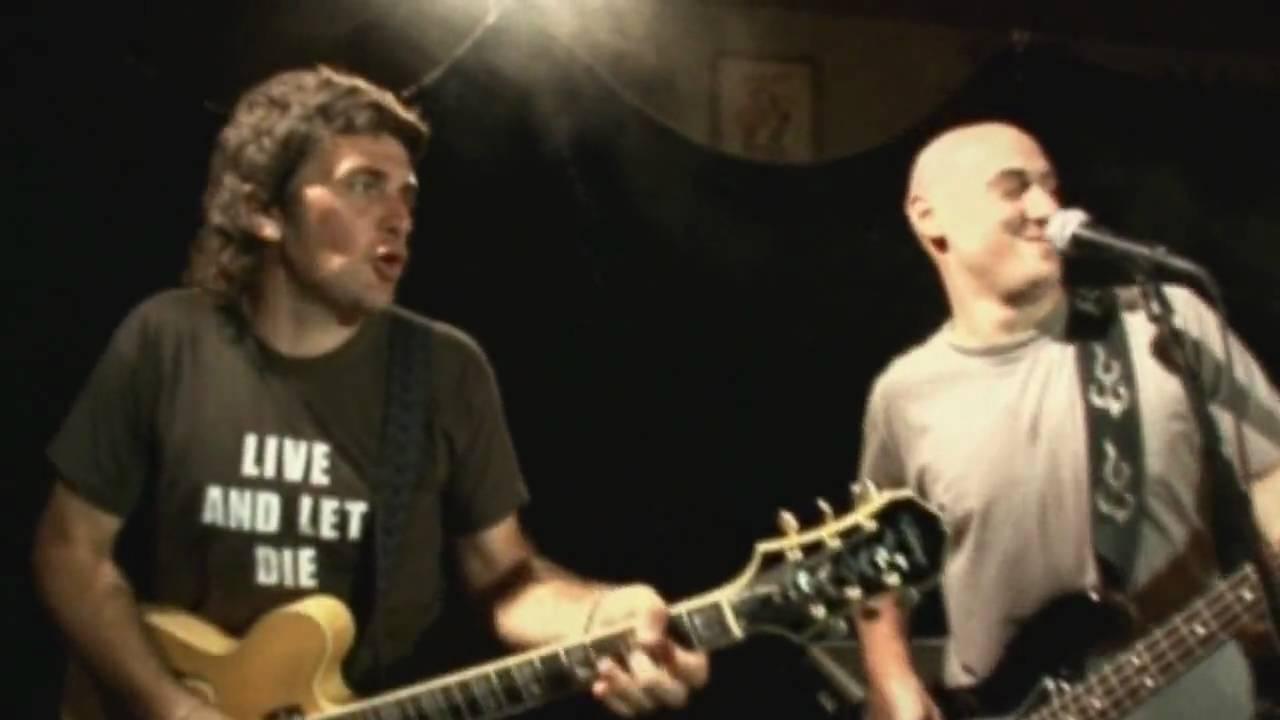 Nirvana Dvd Unplugged Descargar