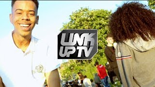 Kane - Gubane [Music Video] | Link Up TV