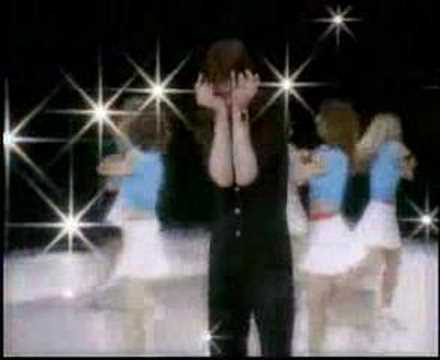 Pulp - Party Hard