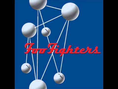 Foo Fighters - Dear Lover