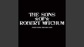 Watch Sons Of Robert Mitchum Soviet Hotel Dressing Gown video