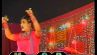 PASTO SONG  DANCE  HAZAR  BAR BAR  GORA BY MINHAS