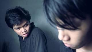 Kasur Mama - ShortFilmPalingSedihSepanjangMasaUmatManusia