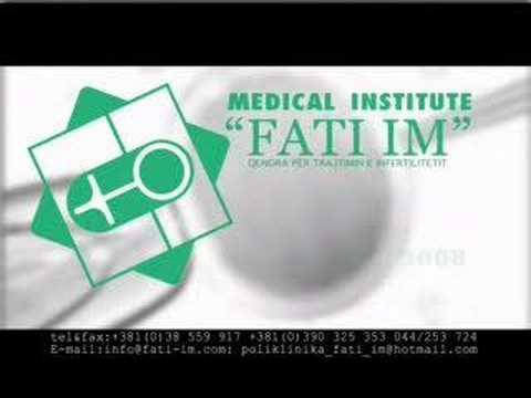 fati im IVF