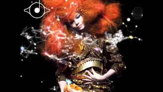 Watch Bjork Virus video